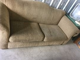 Sofa Clothe DN8001 Local Pickup https://www.ebay.com/itm/123400146126