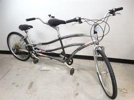 Kent Tandem Bike
