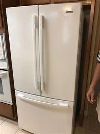 Nice Refrigerator