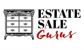 Hope you'll join us this weekend in Aiken for a great sale!