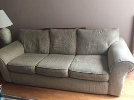$300 Sleeper Sofa