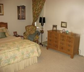 Mt. Airy, North Carolina brand furniture