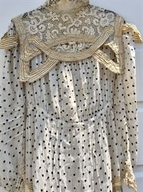 Just one of many Victorian Items