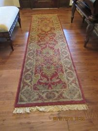 one of many area carpets for sale