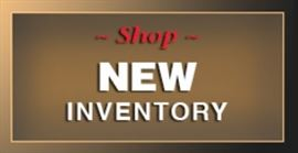 New Inventory icon