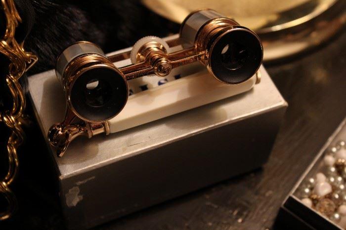 Troy Estate Sale Vintage Electronics Jewelry Tools