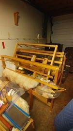 Loomcraft Loom