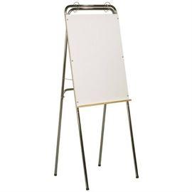 BestRite Marker Board Easel