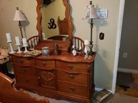 Dresser by Lexington