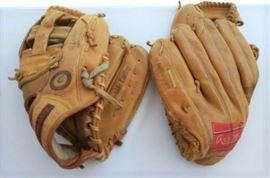 Baseball Gloves   https://ctbids.com/#!/description/share/46986