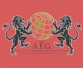 AEGpic