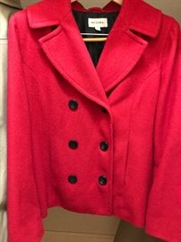 Nice Women's and Men's Jackets and coats