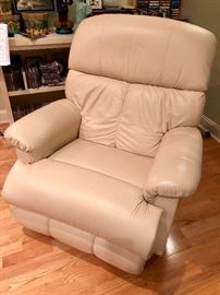 And Another - this one a recliner...