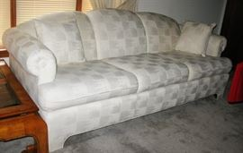Thomasville Couch  BUY IT NOW  $ 195.00                        matching                                                                                                               love seat  BUY IT NOW  $ 165.00