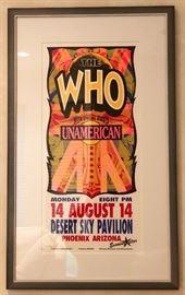 The Who - Arminski