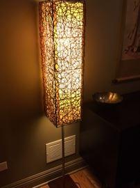 RH Lamps