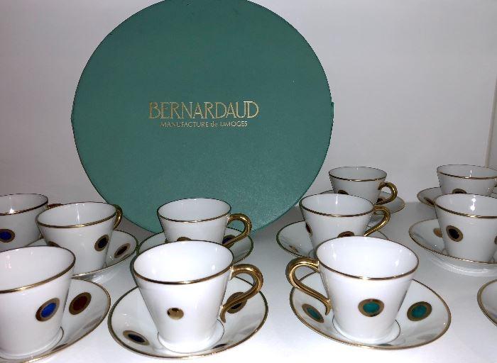 Bernardaud- Lifair