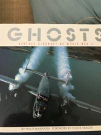 Air Force Book