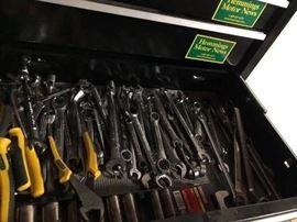 Tools!!! - Mint Condition-- U. S. A