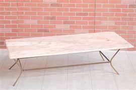 AK5Midcentury Coffee Table