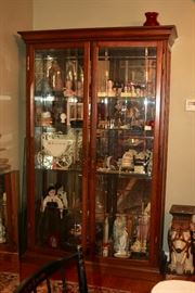 Fanwood Estate Liquidation by Estate Sales By Olga / NJ Estate Sales - dolls