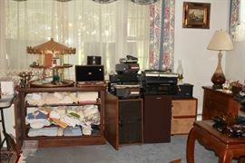 Fanwood Estate Liquidation by Estate Sales By Olga / NJ Estate Sales