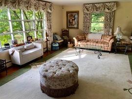 Furniture, Decor & So Much More