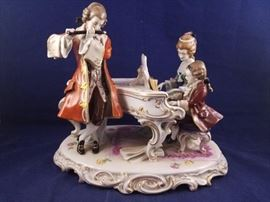 MOP068 Scheibe-Alsbach Group Figurine https://ctbids.com/#!/description/share/51772