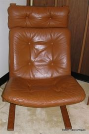 Westnofa Relling  Siesta Chair