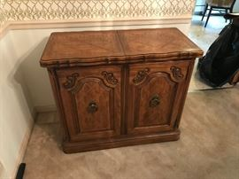Buffet, excellent condition