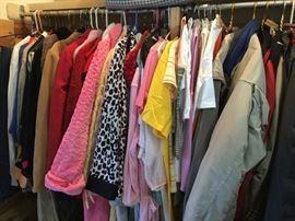 Another closet