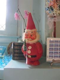 Vintage Xmas Christmas