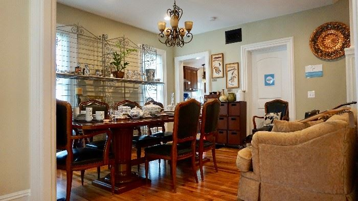 50 Off Saturday Northville Estate Sale Featuring