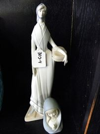 Made in Italy Figurine