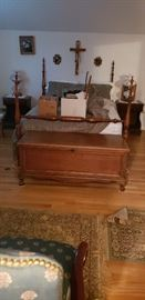 3 day REMARKABLE Estate Sale in Gibbstown 10/25-10/27