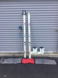 Skis with Bag and Boots https://ctbids.com/#!/description/share/53177