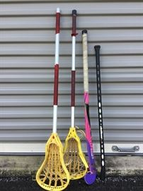 Sports Equipment https://ctbids.com/#!/description/share/53176