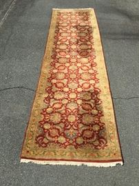 Hall Floor Runner   https://ctbids.com/#!/description/share/53172