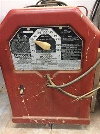 Need a welder?