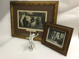 . Dance and Decor http://www.ctonlineauctions.com/detail.asp?id=764775
