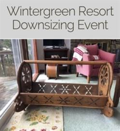 Wintergreen Resort header jpeg medium