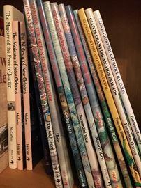 Clovis Crawfish,  Cajun, Irish, & Redneck Night Before Christmas Other children's titles