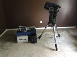 Meade Telescope   https://ctbids.com/#!/description/share/53839