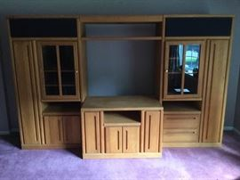 Entertainment Center https://ctbids.com/#!/description/share/53842