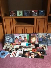 Records and CD's https://ctbids.com/#!/description/share/53844