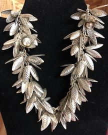 Intricate and Interesting Pieces for Your Jewelry Collection