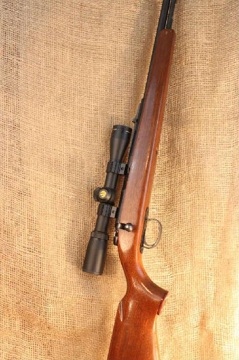Colt Firearms & Civil War Artifacts starts on 11/3/2012
