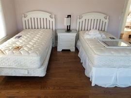 Quality bedrom set