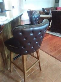 Great barstools