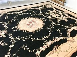 10x14 Rug purchased in New York